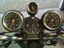 meine ETZ 251