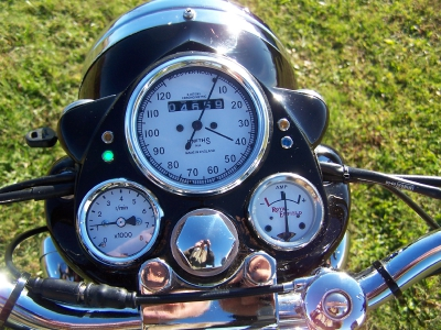 2007 Enfield _1