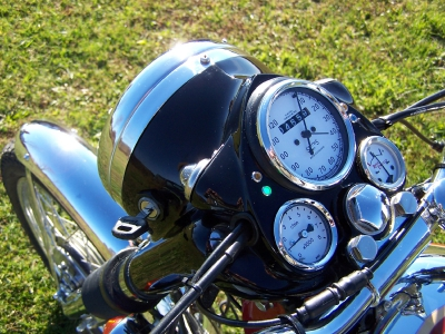 2007 Enfield _2